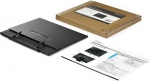 StarTech 7 Angle Settings Document Holder -  Black + Be in the draw to WIN 1 of 2 $500 Prezzy Cards