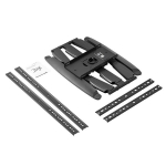 StarTech Heavy Duty Steel Full Motion Wall Mount Bracket for 32-70 Inch TVs or Monitors - Up to 45kg + Prezzy Card Draw Offer