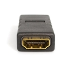 StarTech HDMI Female to HDMI Female Gender Changer Adapter