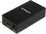 StarTech HDMI to DisplayPort Active Converter + Be in the draw to WIN 1 of 2 $500 Prezzy Cards