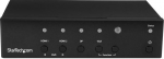 StarTech 4K Multi-Input to HDMI Automatic Active Switch and Converter