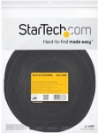 StarTech 7.6m Hook and Loop Cable Tie