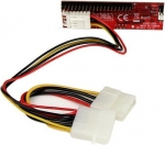 StarTech IDE to SATA Adapter + Prezzy Card Draw Offer