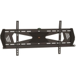 StarTech Low Profile Wall Mount Bracket for 37-75 Inch TVs or Monitors - Up to 40kg