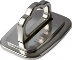 StarTech Laptop Cable Lock Anchor - Large
