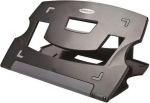 StarTech Portable and Adjustable Laptop Stand