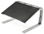 StarTech Adjustable Laptop Stand