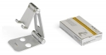StarTech Phone and Tablet Foldable Stand - Universal & Multi Angle