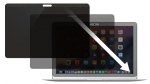 StarTech 16:10 Magnetic Laptop Privacy Screen for 13 Inch MacBooks