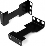 Startech 1U Rail Depth Adapter Kit for Server Racks