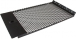 Startech 6U Vented Blank Panel with Hinge for Server Racks
