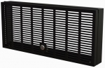 StarTech 5RU Hinged Rack Mount Security Cover + Be in the draw to WIN 1 of 2 $500 Prezzy Cards