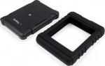 StarTech Rugged 2.5 Inch Drive Enclosure with UASP