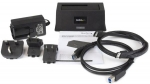 StarTech USB 3.0 or eSATA Docking Station for 2.5 & 3.5 Inch SATA Drive with UASP + Prezzy Card Draw Offer