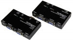 StarTech VGA Video Extender over Cat 5 with Audio