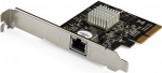 StarTech 1 Port 5GBASE-T/NBASE-T Ethernet PCI Express Network Card + Be in the draw to WIN 1 of 2 $500 Prezzy Cards