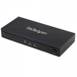 Startech S-Video or Composite to HDMI Converter with Audio