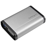 StarTech USB 3.0 Video Capture Device - DVI