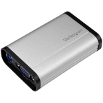 StarTech USB 3.0 Video Capture Device - VGA