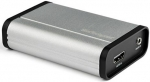 StarTech USB 3.0 Video Capture Device - HDMI