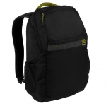 STM Saga 15 Inch Laptop Backpack - Black