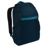 STM Saga 15 Inch Laptop Backpack - Dark Navy