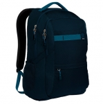 STM Trilogy 15 Inch Laptop Backpack - Dark Navy