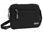 STM Blazer 7 Inch Tablet Sleeve Bag - Black