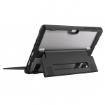 STM Dux Rugged Case for Surface Go - Black