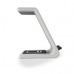 STM ChargeTree Multi Device Wireless Charger Stand