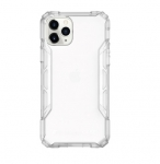 STM Element Case Rally for iPhone 11 - Clear