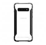 STM Element Rally Case for Galaxy S10 - Black