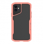 STM Element Shadow Case for iPhone 11 - Melon