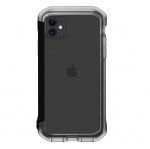 STM Element Case Rail for iPhone 11 and iPhone XR - Black