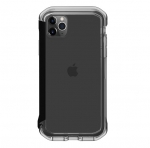 STM Element Case Rail for iPhone 11 Pro and iPhone XS/X - Black