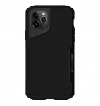 STM Element Case Shadow  for iPhone 11 Pro - Black