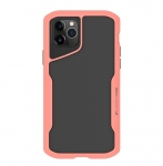 STM Element Shadow Case for iPhone 11 Pro Max - Melon