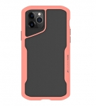STM Element Case Shadow  for iPhone 11 Pro - Melon