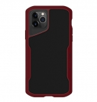 STM Element Shadow Case for iPhone 11 Pro - Oxblood