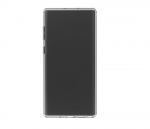 STM Element Soul Case for Galaxy Note10 - Clear