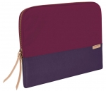 STM Grace 15 Inch Laptop Sleeve - Purple