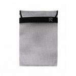 STM Knit Glove 13 Inch Laptop Sleeve - White