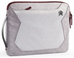 STM Myth 13 Inch Laptop Sleeve - Windsor Wine