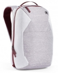 STM Myth 15 Inch 18L Backpack - Windsor Wine