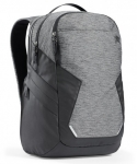 STM Myth 15 Inch 28L Backpack - Granite Black