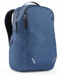 STM Myth 15 Inch 28L Backpack - Slate Blue