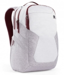 STM Myth 15 Inch 28L Backpack - Windsor Wine