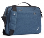 STM Myth 15 Inch Laptop Brief - Slate Blue