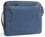 STM Myth 15 Inch Laptop Sleeve - Slate Blue