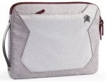 STM Myth 15 Inch Laptop Sleeve - Windsor Wine